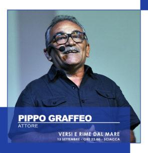 Pippo Graffeo